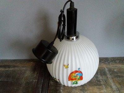Hanglamp SALE